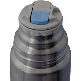 Thermos Light & Compact - Recipientes para bebidas - 0,5l Plateado